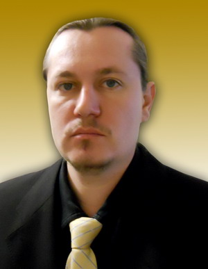 Диакон Игорь Гончарик: публикации в СМИ - это бред националистов