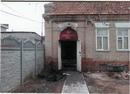 Запорожские правоохранители назвали причину пожара в офисе КПУ