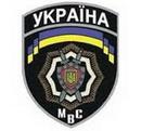 Адвокат: запорожские правоохранители пытают задержанных