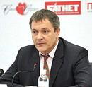 Колесниченко: Федеральное устройство поможет сохранить территориальную целостность Украины