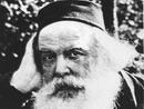 Сергей Нилус: Протоколы сионских мудрецов