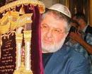 Янукович намекнул евреям на идеше, что помнит о них