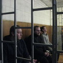 Мать пономарей: на пономарей приезжал и давил заместитель министра