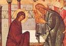 15 февраля в праздник Сретения Господня Православная Церковь празднует Всемирный день православной молодежи