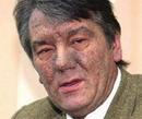 Ющенко - жертва омолаживания